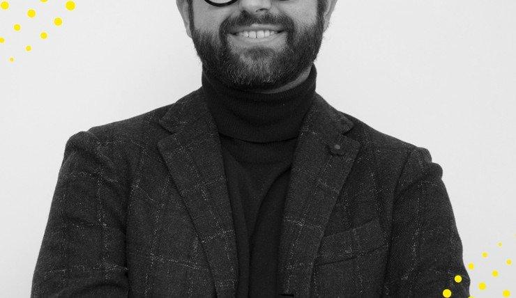Manuel Galante