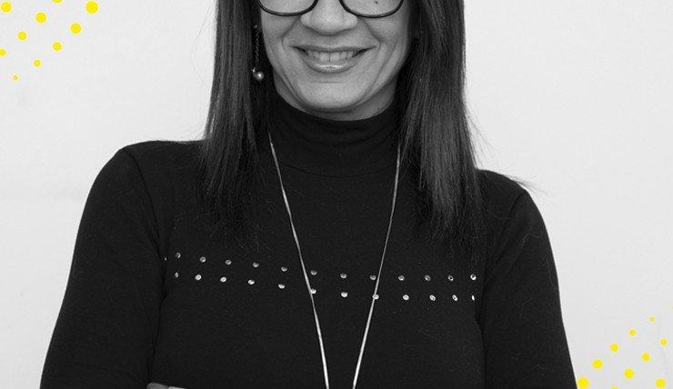 Marianna Figliuzzi