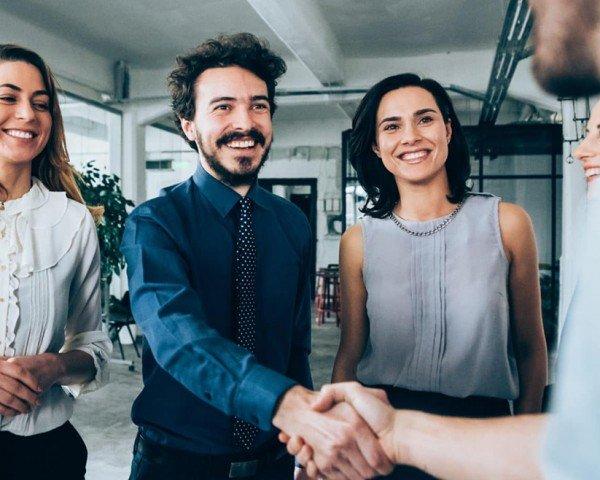 Personale in somministrazione: 5 motivi per sceglierlo