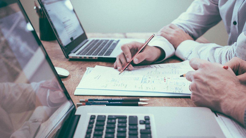 Come ridurre i costi del personale della tua azienda
