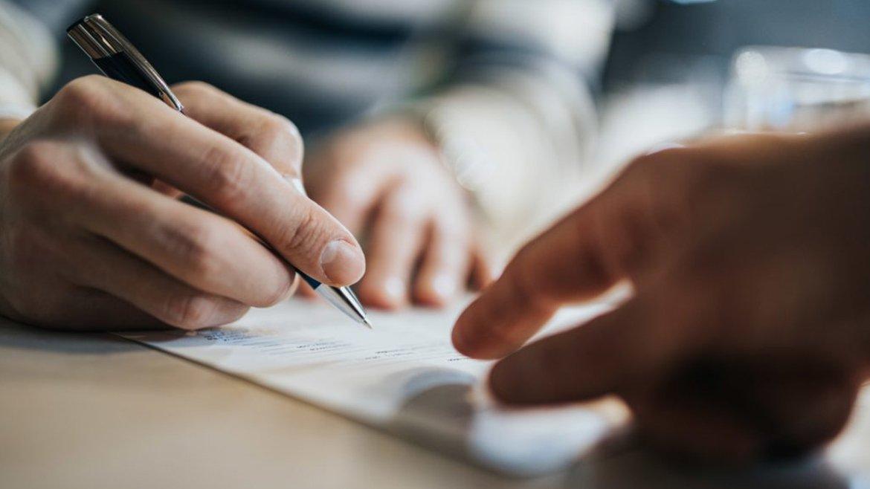 Staff leasing: cos'è e quali sono i vantaggi per le aziende
