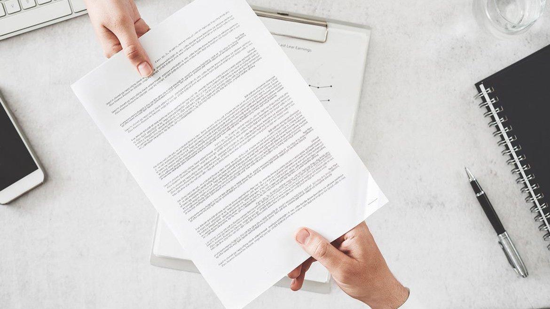 Contratto di somministrazione lavoro: tutto quello che devi sapere