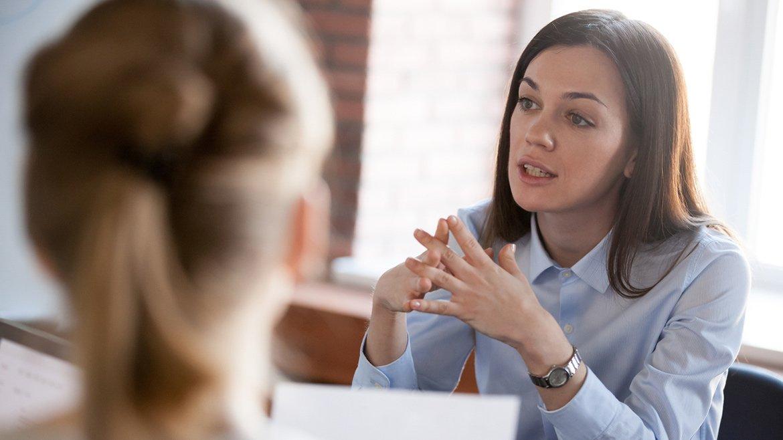 Ricerca e selezione del personale: come trovare i profili migliori