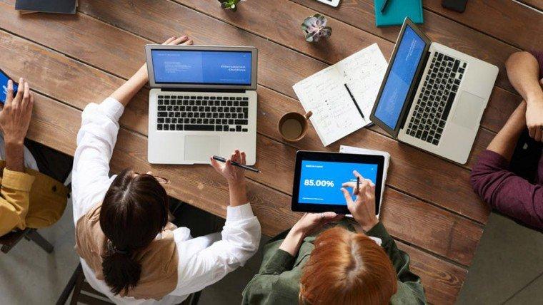 Employer Branding: cos'è e perché è importante per le aziende