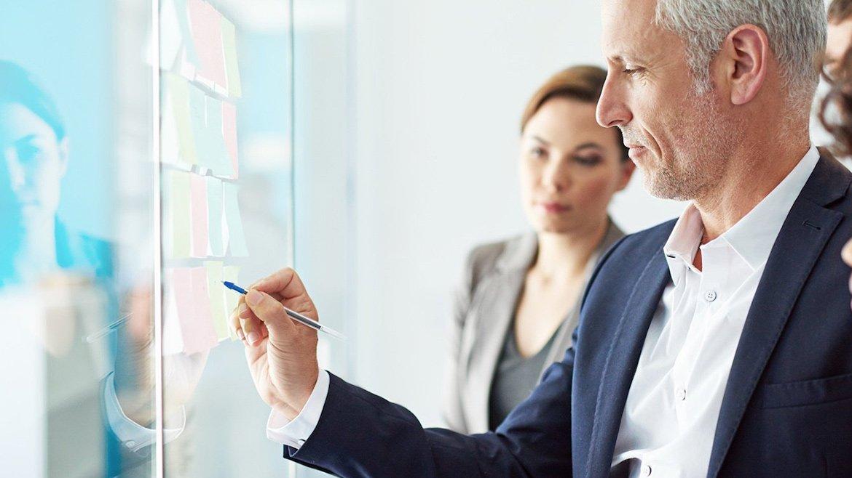 Strategie aziendali in tempo di crisi: 3+1 consigli per ripartire