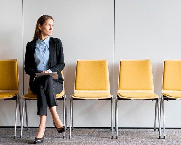 Domanda e offerta di lavoro: come evitare il mismatch tra azienda e agenzia