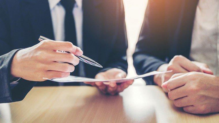 Outsourcing HR: i vantaggi di esternalizzare la gestione delle risorse umane