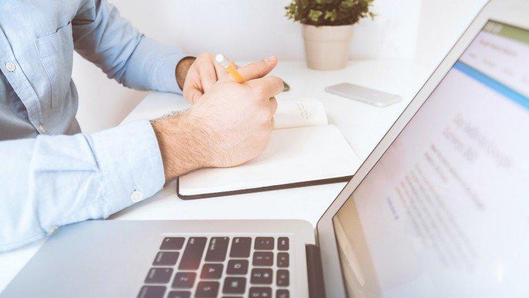 Come fare la valutazione del personale e perché è importante