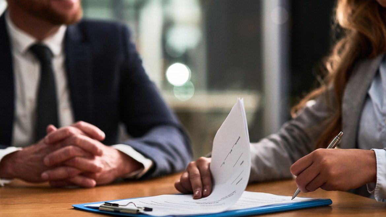 Monte ore garantito (M.O.G.): il contratto di somministrazione più flessibile