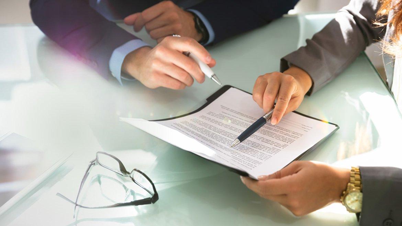 Apprendistato in somministrazione: come funziona e quali vantaggi per le aziende