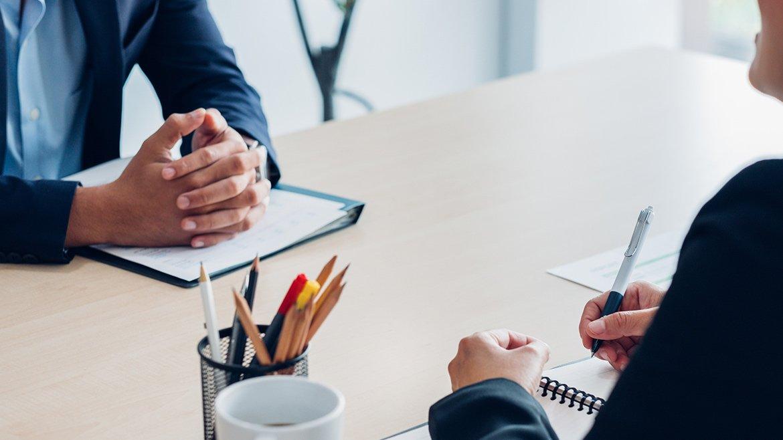 Le fasi del recruiting: come sviluppare un processo efficace di selezione del personale