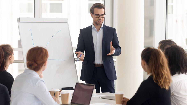 Forma.Temp: cos'è e come funziona la formazione nel lavoro in somministrazione