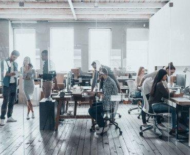 Flessibilità nel mondo del lavoro: quali sono i vantaggi per le aziende