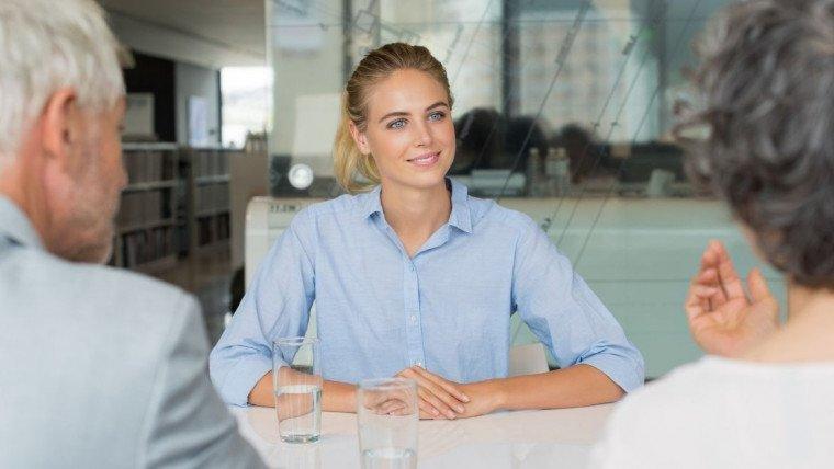 Ricerca di personale qualificato: scegli la consulenza a costo zero