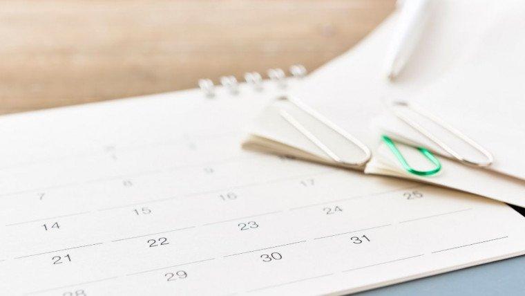 Contratto di somministrazione: durata e proroghe