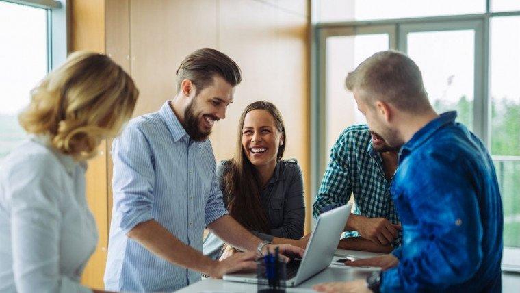 Engagement aziendale: come misurare il coinvolgimento dei dipendenti e motivarli