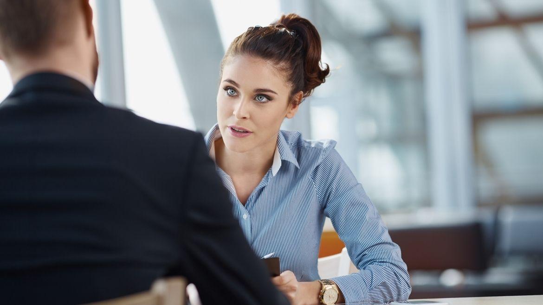 Ricerca personale in somministrazione: 5 motivi per scegliere Deine Group