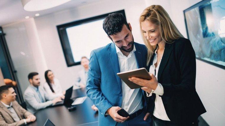 Broker nel lavoro in somministrazione: quali sono i vantaggi per le aziende