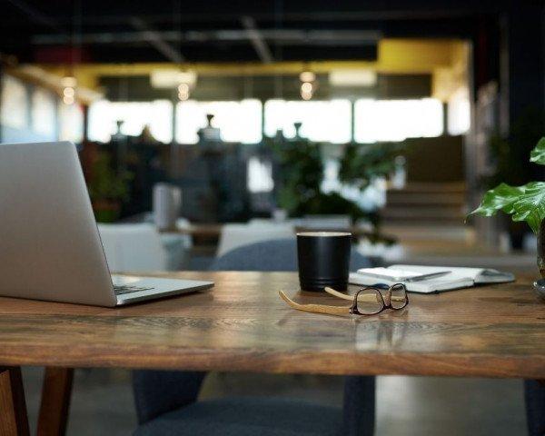 Assenteismo sul lavoro: sai dove sono i tuoi dipendenti?