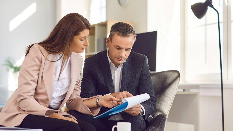 Vantaggi del contratto di somministrazione lavoro nell'inserimento in azienda dei dipendenti