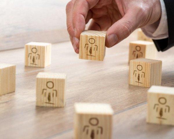 Come assumere il personale giusto: 5 segnali a cui prestare attenzione