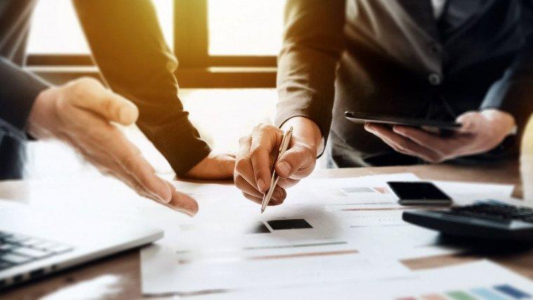 Ridurre i costi aziendali: 3 motivi per scegliere il lavoro in somministrazione