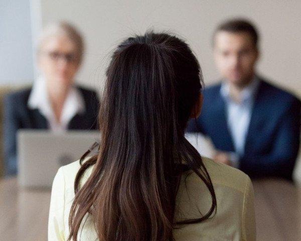 Quando e come assumere nuovi dipendenti: consigli utili per la crescita di una piccola impresa